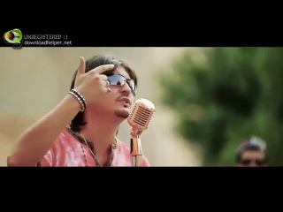Tajik_song_Shakhzod_-Guli_LoLa_remix_2014_HD